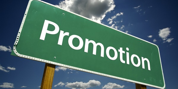 Are you a Promotion avoider