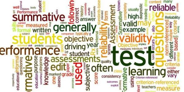 Photo of Assessment Centres- the Facts and the Fiction