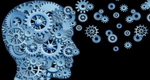 Can psychology make or break your FRS future