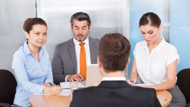 Photo of 5 ways to instantly improve your interview answers