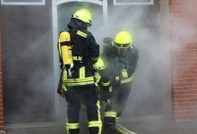 Photo of Firefighter Taster Days…. Why they are no longer optional