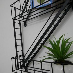 Wall shelf - christmas gift guide